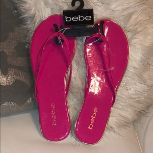 Bebe Shoes/Sandals